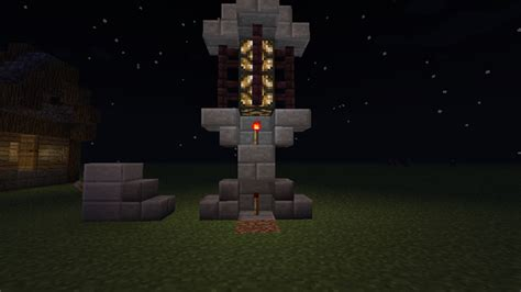 upside down stairs redstone l recent updates and