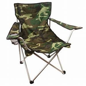 Chaise Camping Pliante : chaise de camping chaise camping pliante moray highlander ~ Melissatoandfro.com Idées de Décoration