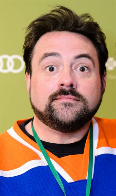kevin smith weight height ethnicity hair color eye color