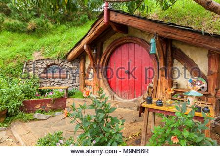Hobbit Haus Kaufen Free Hobbit Haus Kaufen With Hobbit