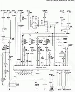Latest Toyota Alternator Wiring Diagram Pdf 93 Toyota