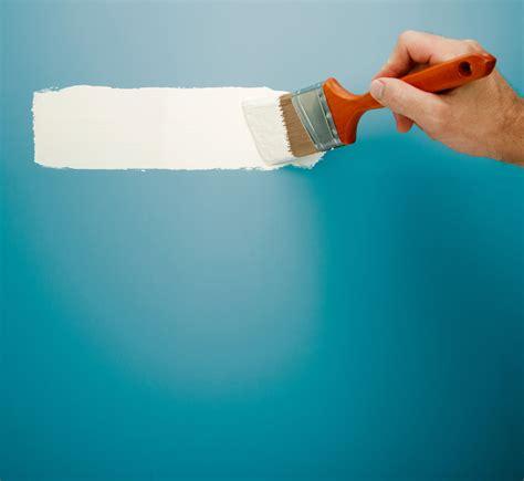 latexfarbe auf latexfarbe streichen geht das