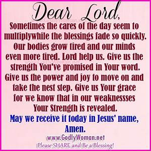 talk Amen quotes And Images - Google Search | christian ...