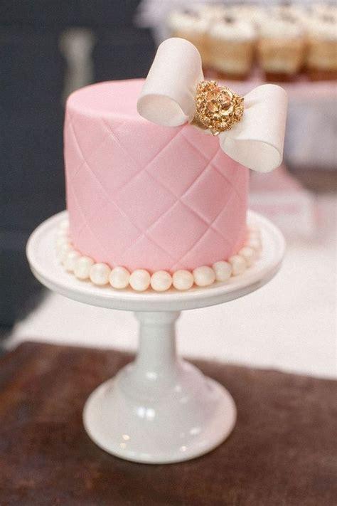 Decoración para bodas   Rústica y Shabby Chic