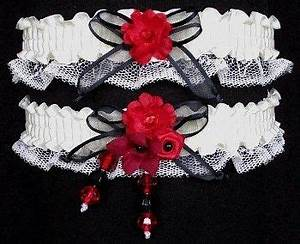 17 Best ideas about Garters For Prom on Pinterest ...