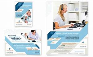 Quarter page ad size graphic design ideas inspiration for 1 2 page flyer template