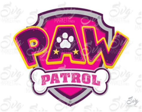 the chaircomdebulker 17 17 best images about paw paw patrol mission paw