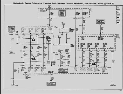 Gmc Wiring Diagram Free by 05 Gmc Envoy Wiring Diagram Gmc Wiring Diagram Images