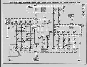 35 Gmc Wiring Harness Diagram