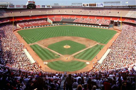 angel stadium los angeles angels ballpark ballparks