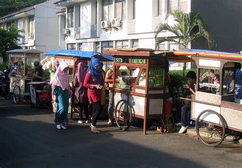 Food cart   Wikipedia