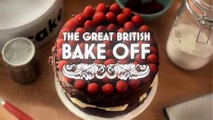 The Great British Bake Off 2016: Episode One - Best Bits ...