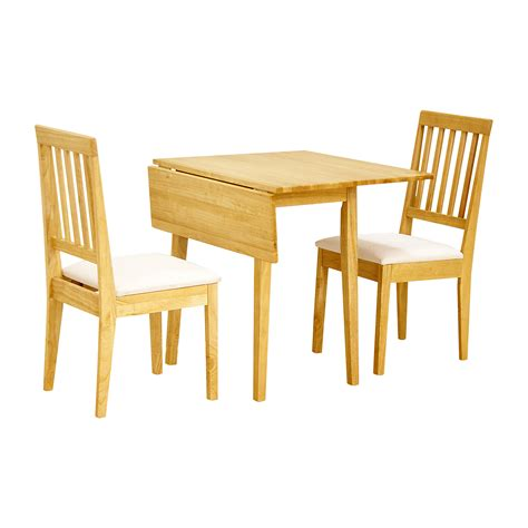 wayfair furniture kitchen sets dining room excellent wooden table modern extendable clipgoo