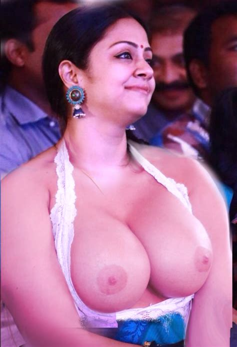 Jyothika Archives Page 3 Of 4 Nude Desi Actress