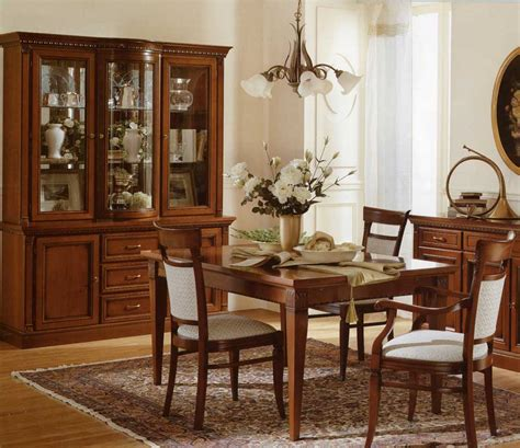 the appropriateness of dining room table centerpieces dining room table centerpieces knowledgebase
