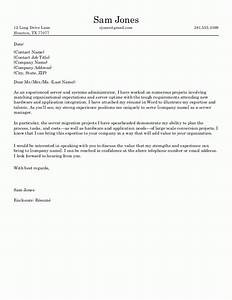 best cover letter examples whitneyport dailycom With top ten cover letters