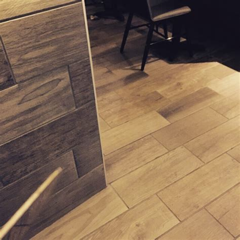 Natural Wood Floors Vs Wood Look Tile Flooring Which Is. Front Living Room 5th Wheel Rv. Living Room Mats. Home Living Room Furniture. Green Living Room Chair. Living Rooms Sets. Primitive Living Room Furniture. Living Rooms Set. Wall Frames For Living Room