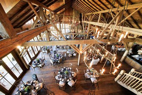 Barn Restaurant by Arnie S Barn Restaurant Big Cedar Lodge