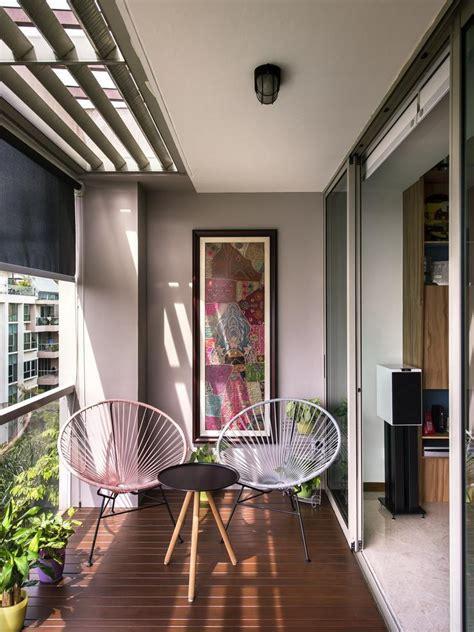 renovation ideas  small homes singapore house