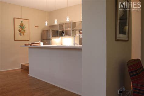 spot led pour cuisine spot pour cuisine spot eclairage cuisine 1 kit spot led