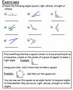 Maths For Year 5 Worksheets Mathspower Sample Year 5 Math Test Online Math Worksheets For Kids Oral Arithmetic 61Math Com Year 5 Age 9 10 Year 5 Maths Worksheet Place Value With Decimals Maths Blog