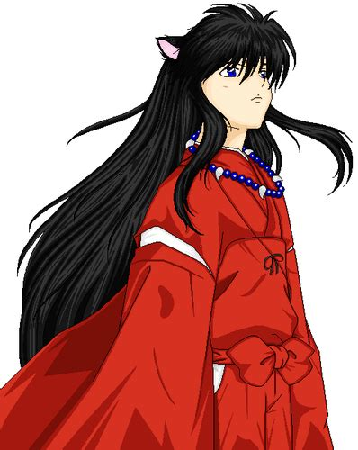 inuyasha anime base inuyasha base images asurath wallpaper and background