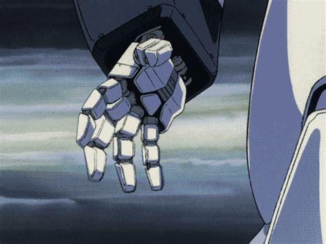 anime adventure sci fi musings of a sci fi fanatic scifinow top 10 sci fi anime