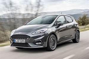Ford Focus St Line Occasion : ford fiesta st prix gamme quipements ~ Medecine-chirurgie-esthetiques.com Avis de Voitures