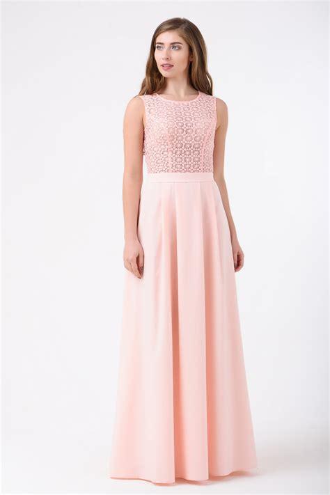 Женские вечерние платья — купить в интернетмагазине ламода
