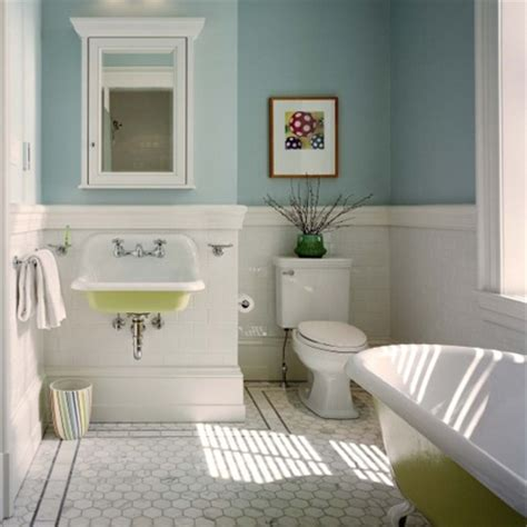 Light Teal Bathroom Ideas by Home Dzine Decorate With Turquoise And Yellow