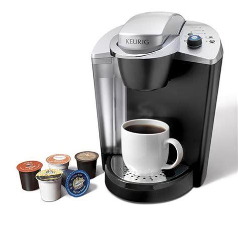 Keurig Office Pro Coffee Maker - bell' alimento | bell ...