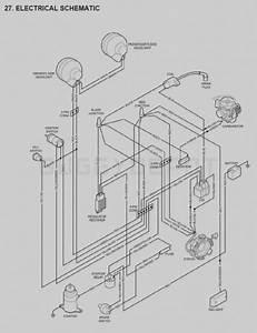 Carter Talon Wiring Diagram