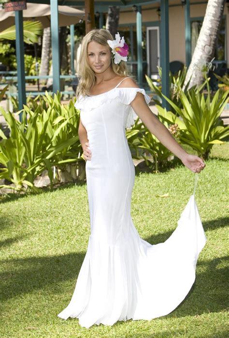 casual wedding dresses dressed  girl