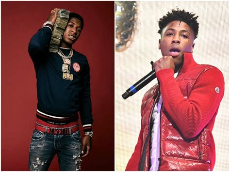 Nba Youngboy Biography Age Height Wife Net Worth