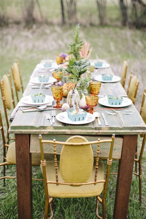 country wedding table decorations rustic wedding table decoration ideas rustic