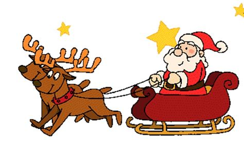 Weihnachtsmann-nikolaus_www-clipart-kiste-de_034