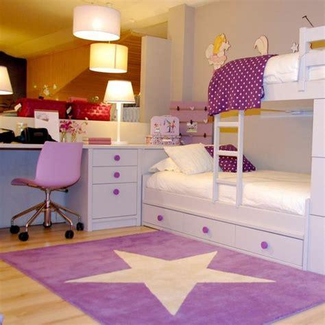 Kinderzimmer Lila Gestalten by 1346 Besten Kinderzimmer Babyzimmer Jugendzimmer