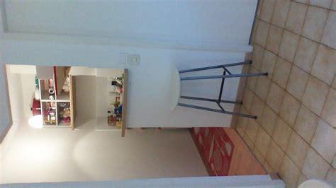 location de chambre entre particulier location de chambre meublée entre particuliers à aix en
