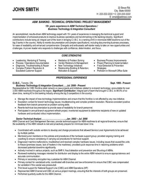 Heavy Equipment Supervisor Resume by 17 Images About Trades Resume Templates Sles On
