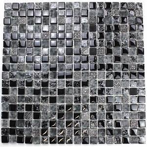 Mosaique Piscine Pas Cher : carrelage mosaique en verre et pierre pas cher mvp shiro ~ Premium-room.com Idées de Décoration