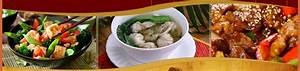 Kai's Delight Authentic Chinese Food Restaurant Kingston
