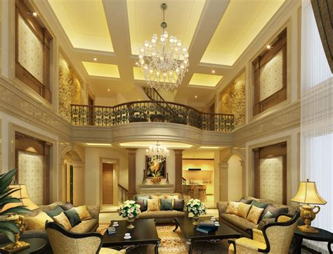 Interior Decoration Dubai, Painting In Dubai