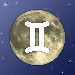 Mond Sternzeichen Berechnen : der wind tr gt sie zum seelenpartner das horoskop ab dem 01 ~ Themetempest.com Abrechnung
