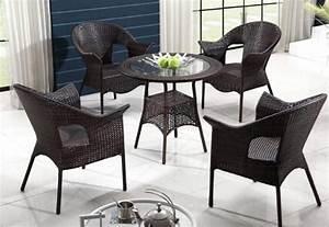 freeshipping imitation rattan outdoor furniture cany chair With katzennetz balkon mit aluminium rattan garden furniture