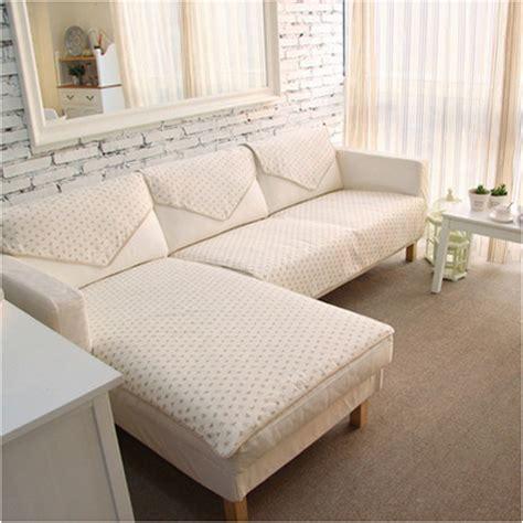 sofa pillow covers walmart 17 furniture covers walmart for cushion