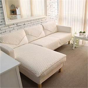 Sofa beds design charming modern sofa slipcovers for Sectionals for small rooms canada