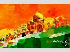 India Wallpapers Group 92+