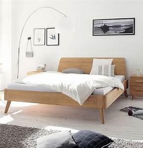 Bilder über Bett : schlafzimmer bild ber bett ~ Watch28wear.com Haus und Dekorationen