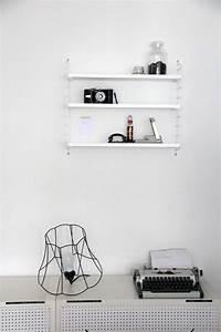 String Pocket Weiß : weinregal zum h ngen bestseller shop f r m bel und einrichtungen ~ Orissabook.com Haus und Dekorationen
