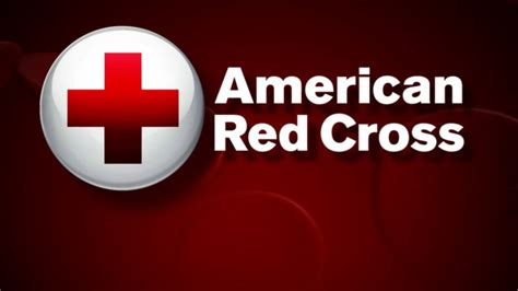 American Red Cross North Country Chapter Had Busy Year. 401k To Roth Ira Rollover Home Refinance Loan. Changzhou Institute Of Technology. Can You Get A Mortgage On Land. Healthcare Leadership Programs. Free Lawyer For Disability Emc Private Cloud. Organic Foods Delivery Millennium Credit Card. Fleet Asset Management Insurance Companies Az. Financial Planner Rochester Ny
